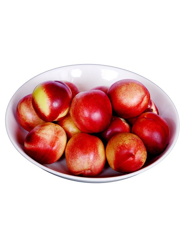 Image for product: australian nectarine