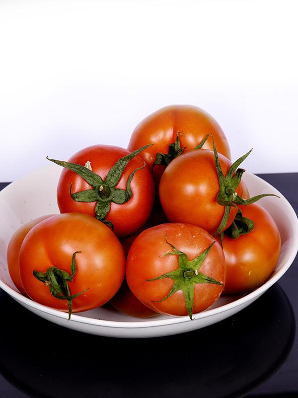 Image for product: lebanese tomato