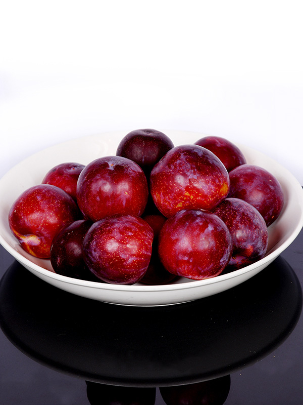 Image for product: australian red plums