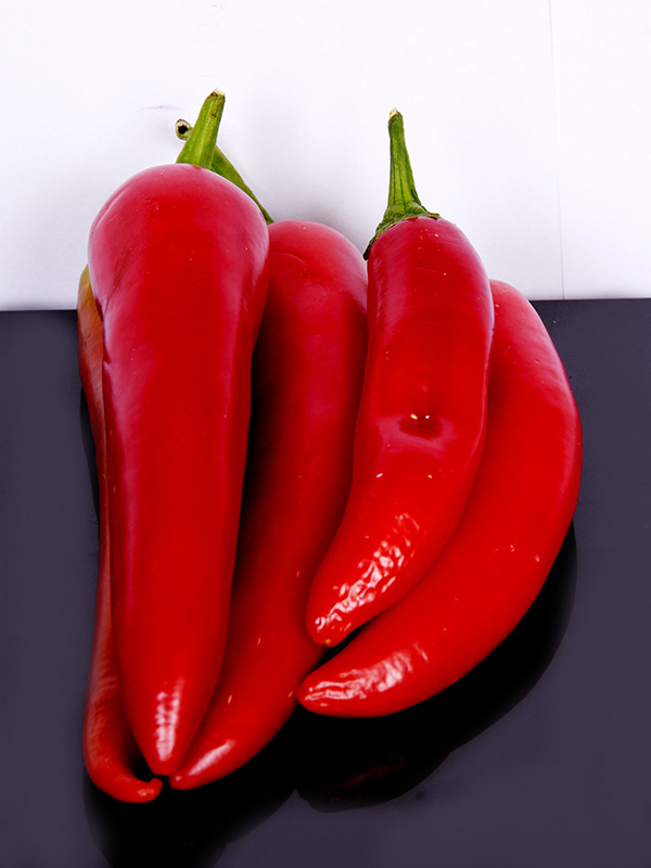 Image for product: red sweet pepper long