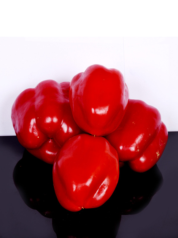 Image for product: red bell pepper