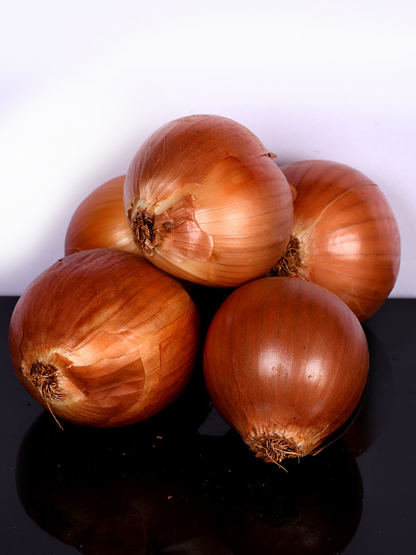 Image for product: lebanese golden onion