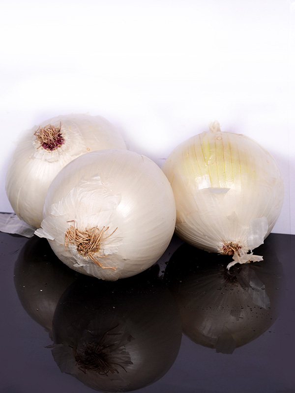 Image for product: lebanese white onion