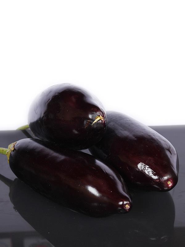 Image for product: lebanese eggplant