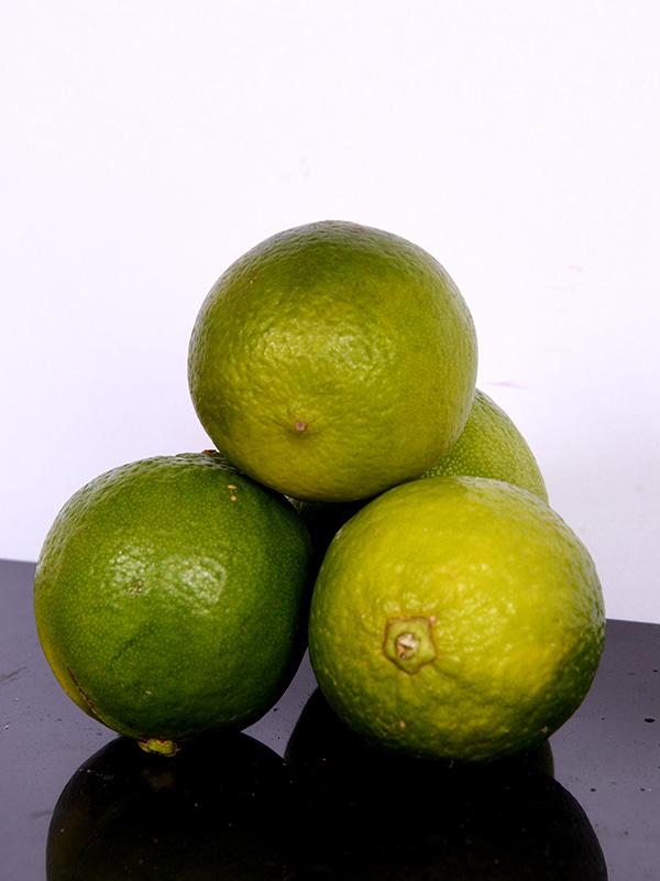 Image for product: lebanese lemon
