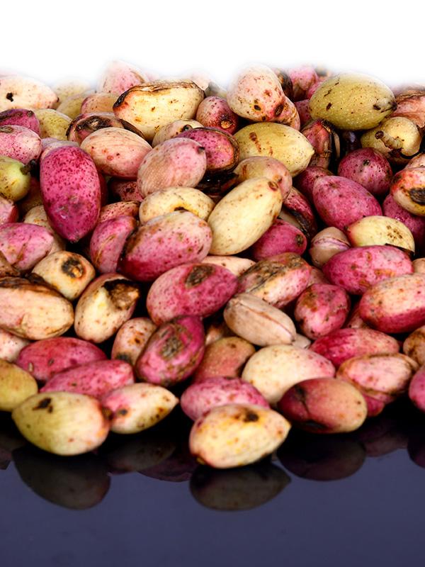 Image for product: australian pistacio