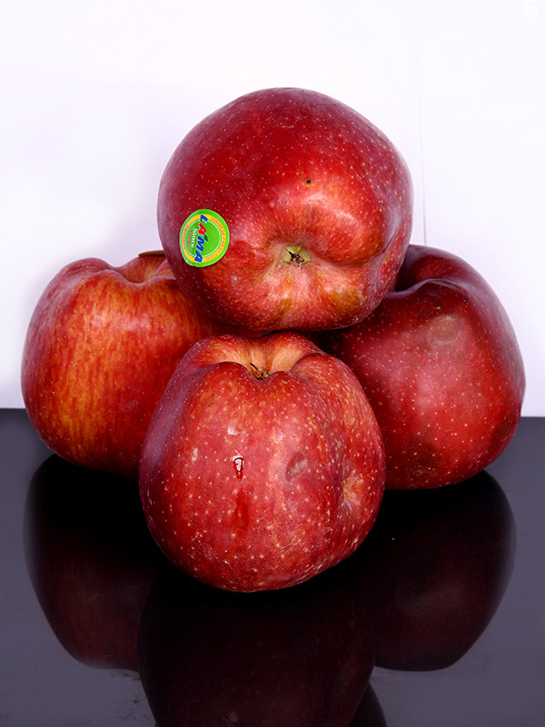 Image for product: lebanese red apple