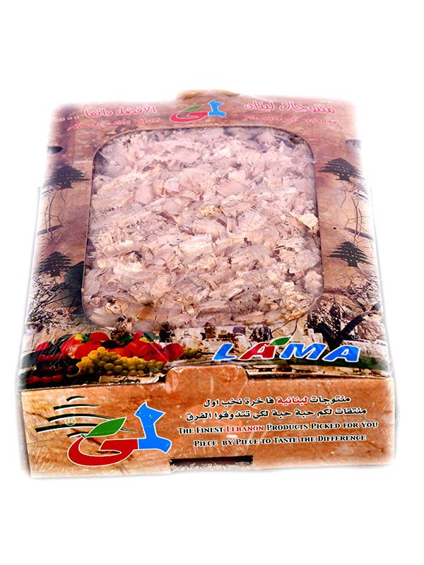 Image for product: lebanese egg 1*9