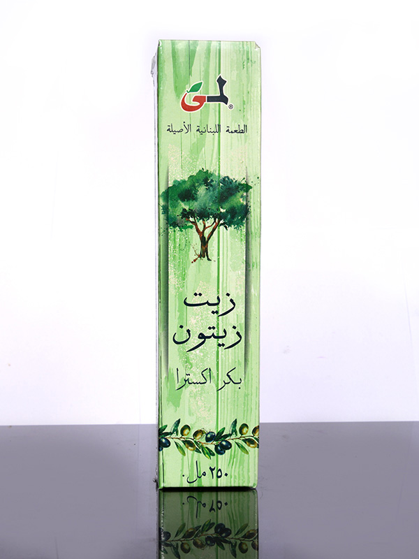 Image for product: lama olive oil .