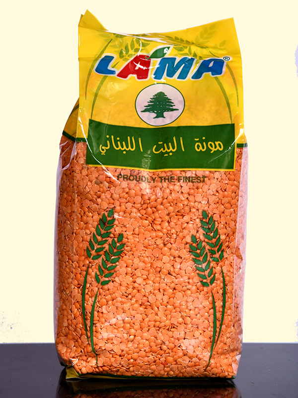 Image for product: lama yellow adas