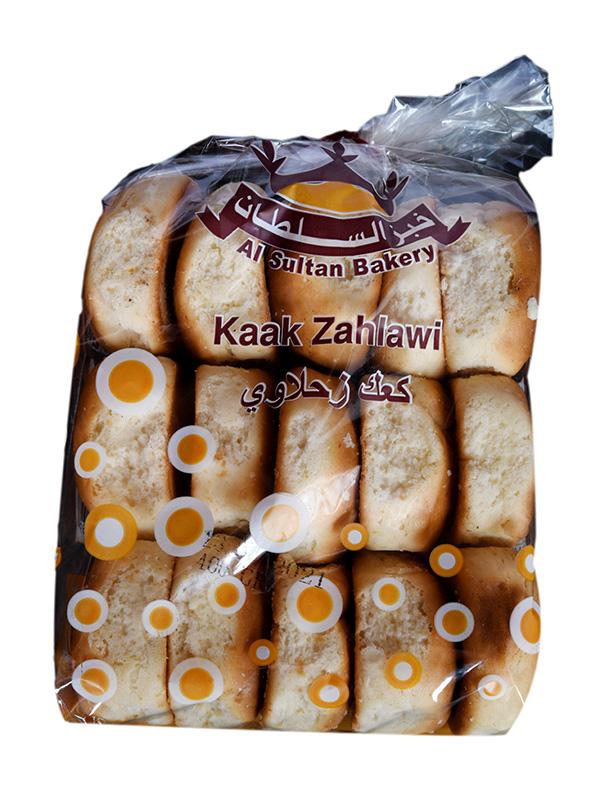 Image for product: kaak zaalawi