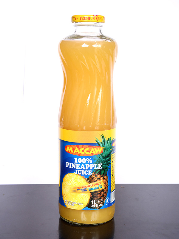 Image for product: macao pineapple