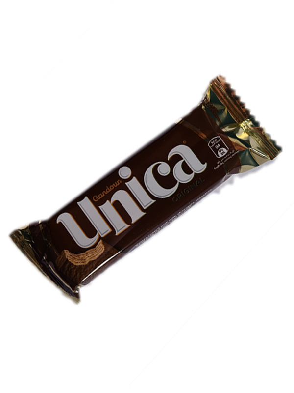 Image for product: unica original